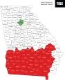 South Georgia vs Gwinnett County